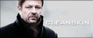 ban cleanskin