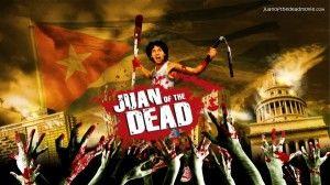 juan-16x9-juan-of-the-dead