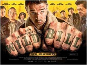 Wild-Bill-ban