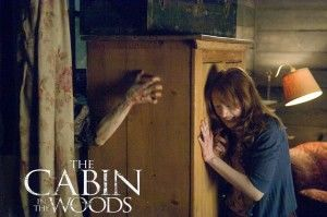 cabin-in-the-woods ban