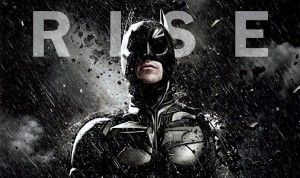 the-dark-knight-rises-ban