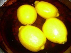 limones confitados 001 (Medium)