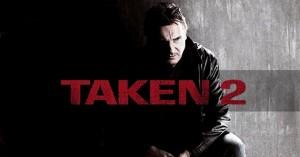 Taken-2-Liam-Neeson