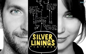 silver linings banner