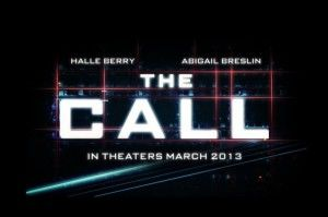 the call banner