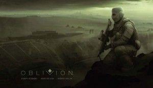 oblivion image