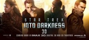 stark-trek-into-darkness_banner