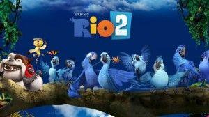 2014-Rio-2