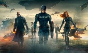 Captain-America-The-Winter-Soldier-banner