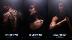 divergent_posters_main_a_l