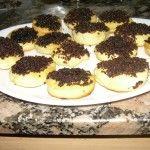 Receta sencilla - Tortas negras o Carasucias 005
