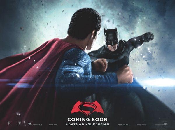 superheroes fight marvel