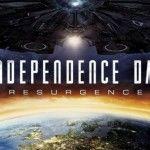 farandula-no-te-pierdas-el-trailer-de-independence-day-resurgence-farandula