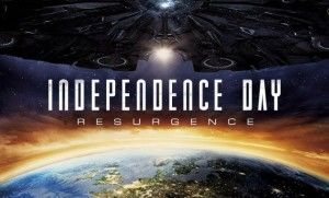 farandula-no-te-pierdas-el-trailer-de-independence-day-resurgence-farandula