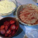 ingredientes-tarta-de-pasterlera