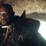 Forest-Whitaker-in-Rogue-One-A-Star-Wars-Story