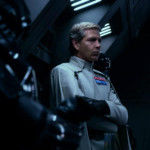 Rogue-One-A-Star-Wars-Story-Ben-Mendelsohn-as-Orson-Krennic