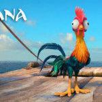 moana-chicken