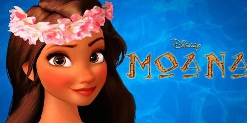 moana-face