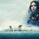 rogue-one-a-star-wars-story-2016-ad