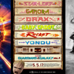 poster guardians 2