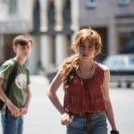 it-movie-image-sophia-lillis-beverly