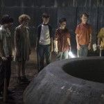 it-movie-pennywise-losers