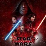 Star-Wars-The-Last-Jedi-wallpaper