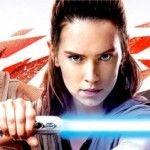 star-wars-the-last-jedi-poe-rey-and-finn1