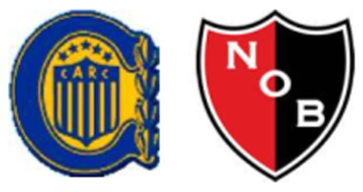 central newells