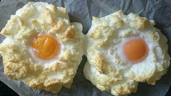 Huevos Colisito